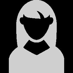 woman-with-dark-long-hair-avatar